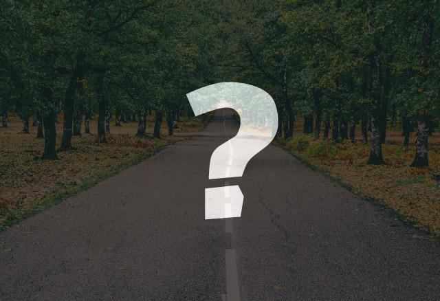 Welke factor of welke factoren zijn van invloed op de remafstand?